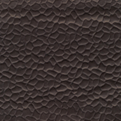 Ludo Wallpaper | Tessuti tende | Agena