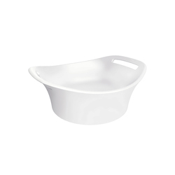 AXOR Urquiola Wash Bowl 511 mm | Wash basins | AXOR