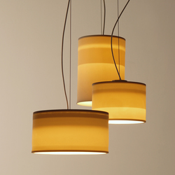 P-LED1 pendant lights | Iluminación general | Serielimitee.ch