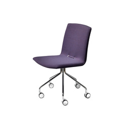 Day III | Chairs | Gärsnäs
