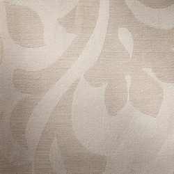 Master Fabric | Curtain fabrics | Agena
