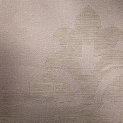 Master Fabric | Curtain fabrics | Agena