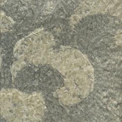 Master Wallpaper | Wall coverings | Agena
