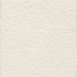 Maja | White 801 | Wall-to-wall carpets | Kasthall