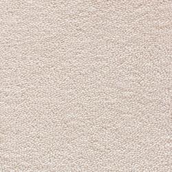 Maja Eggshell 828 | Carpet rolls / Wall-to-wall carpets | Kasthall