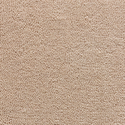 Maja Powder Beige 803 | Wall-to-wall carpets | Kasthall