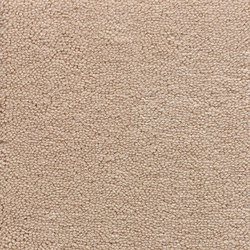 Maja | Powder Beige 803 | Wall-to-wall carpets | Kasthall