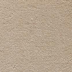 Maja Sand 833 | Carpet rolls / Wall-to-wall carpets | Kasthall