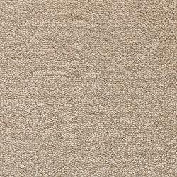 Maja | Sand 833 | Moquette | Kasthall