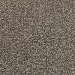 Maja Silver Grey 839 | Wall-to-wall carpets | Kasthall