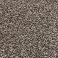 Maja | Silver Grey 839 | Wall-to-wall carpets | Kasthall