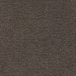 Maja | Clay 840 | Wall-to-wall carpets | Kasthall