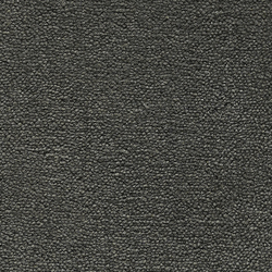 Maja Ocean Grey 842 | Wall-to-wall carpets | Kasthall
