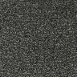 Maja | Ocean Grey 842 | Wall-to-wall carpets | Kasthall