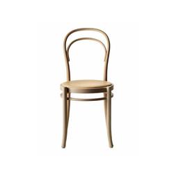 Linnea | Restaurant chairs | Gärsnäs