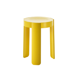 Pal stool | Hocker | Hem