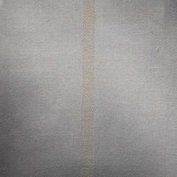 Miles Fabric | Curtain fabrics | Agena