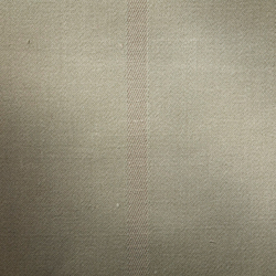 Miles Fabric | Vorhangstoffe | Agena