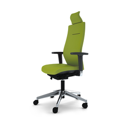 JET.II Swivel chair | Office chairs | König+Neurath