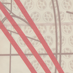 Pininfarina TNT Wallpaper | Revêtements muraux / papiers peint | Agena