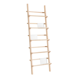 Verso shelf wide | Bath shelving | Hem