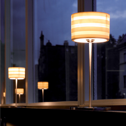 Tjao Table lamp | Illuminazione generale | STENG LICHT