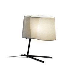 bent bird | Luminaires de table | filumen