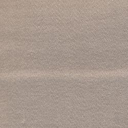 Polo Fabric | Tejidos para cortinas | Agena