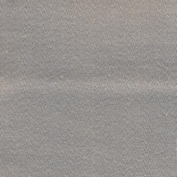Polo Fabric | Curtain fabrics | Agena