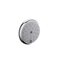 Hansgrohe Raindance Classic 100 Air Body Shower DN15 | Shower taps / mixers | Hansgrohe