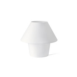Versus table lamp | General lighting | Faro