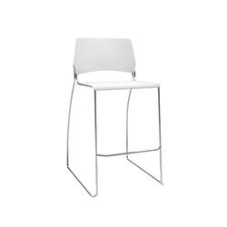 Ados taburete | Bar stools | AKABA