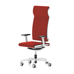 Bloss | Office chairs | Mobica+