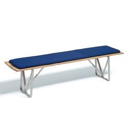 Balance Bench 180 | Bancos de jardín | Weishäupl