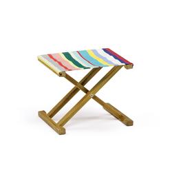 Cabin Stool | Garden stools | Weishäupl