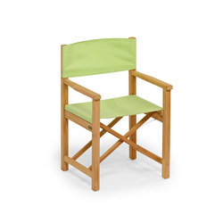 Cabin Chair | Sillas | Weishäupl