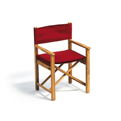 Cabin Chair upholstered | Sedie | Weishäupl