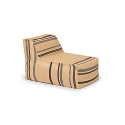 Chill Armchair | Garden armchairs | Weishäupl