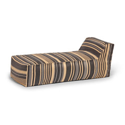 Chill Lounger | Garden sofas | Weishäupl