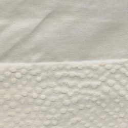 Pavillion Fabric | Curtain fabrics | Agena