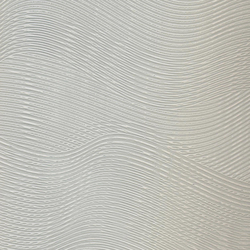 Wave Wallpaper | Papiers peint | Agena