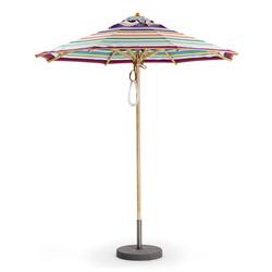 Klassiker Umbrella 210 | Parasoles | Weishäupl