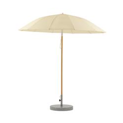 Pagoda Umbrella 240 | Ombrelloni | Weishäupl