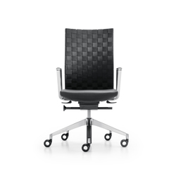 DIAGON Swivel chair | Office chairs | Girsberger