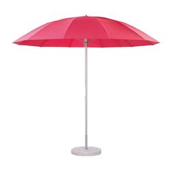 Pagoda Umbrella 300 | Parasols | Weishäupl