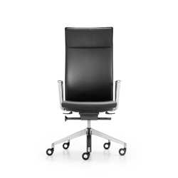 DIAGON Swivel chair | Chaises de travail | Girsberger