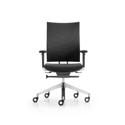 DIAGON Swivel chair | Sillas de oficina | Girsberger