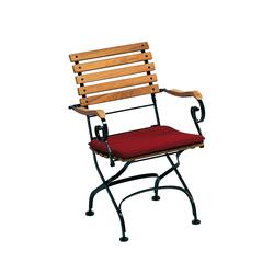Classic Sitzpolster für Stuhl und Sessel | Stühle | Weishäupl