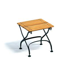 Classic Stool | Garden stools | Weishäupl