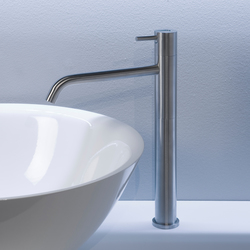 Ayati | Wash-basin taps | antoniolupi